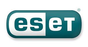 eset, antivirus, it-support lund, it-support lomma, it-support malmö, hemsida, hemsida företag, billig hemsida företag