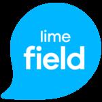 lime field, remotex, arbetsorder, arbetsordersysten