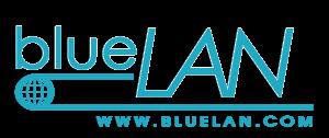 Bluelan AB