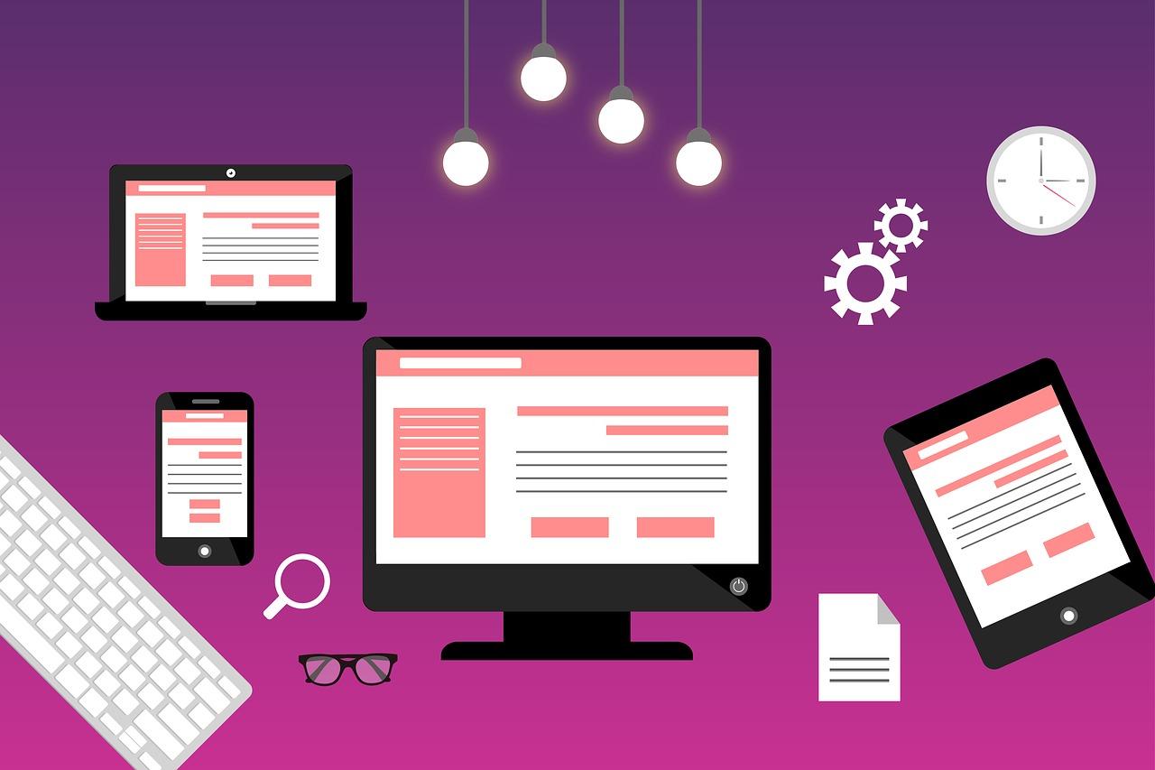 hemsidor, hemsida företag, hemsida, billig hemsida